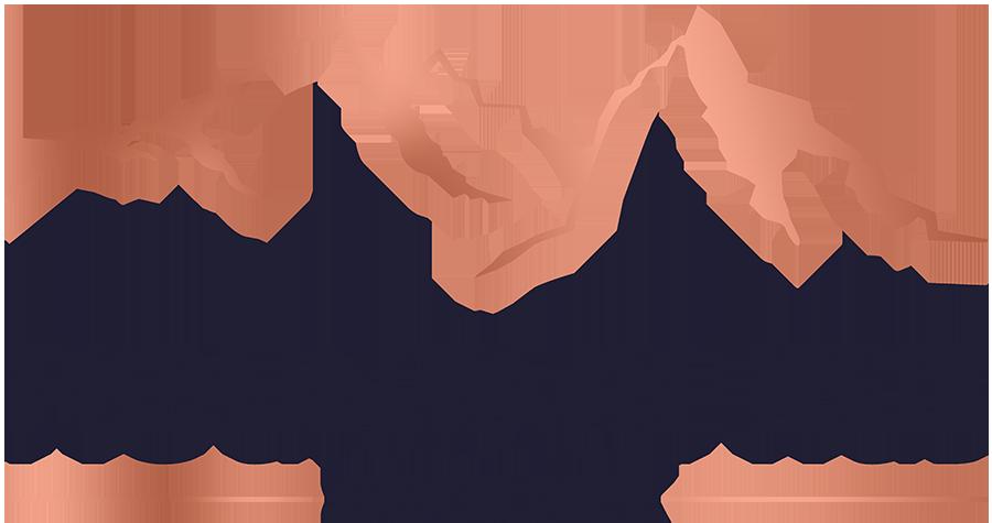 Mountaun Hub Gourmet