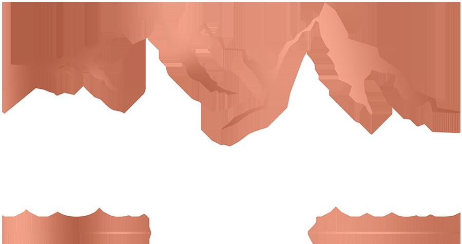 Mountain Hub Gourmet
