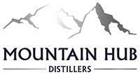 Mountain Hub Restaurants, Spa & Beyond @ Hilton Munich Airport